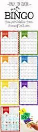 the 25 best printable bingo cards ideas on pinterest free