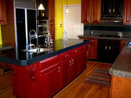 100 old looking kitchen cabinets new 60 how to make old