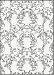 Wood Carving Patterns Free Printable by Wood Carving Designs
