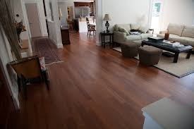 photo gallery hardwood flooring lumber