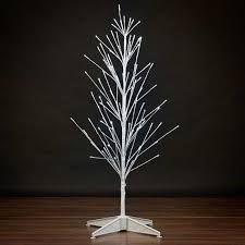 3 foot christmas tree with lights cheap 3 foot white christmas tree find 3 foot white christmas tree