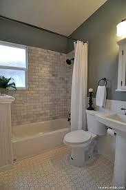 master bathroom shower master bath shower elegant and modern bathroom shower tile master