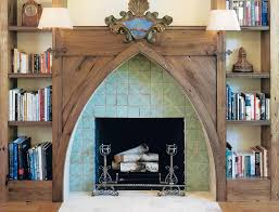 fueled by wood or gas fireplaces take center stage the daily