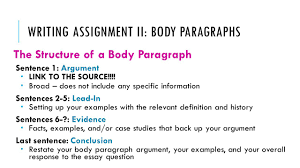 arranged marriages essay topics esl college essay proofreading