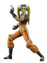 target force friday black series star wars rebels yakface com
