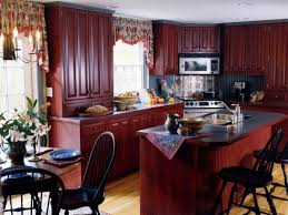 country kitchen islands country kitchen islands pictures ideas tips from hgtv hgtv