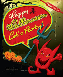 free halloween graphic download 5 free halloween party vector designs