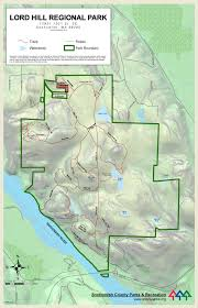 Map Of Sequim Wa Lordhill12 10 Jpg