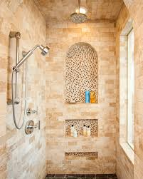 Shower Ideas For Master Bathroom Master Bathroom Shower Ideas And Get Ideas To Decorate Your