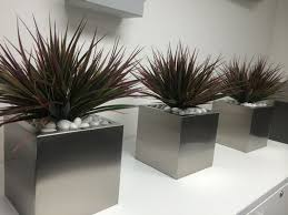 360 best indoor planters images on pinterest plants pots and