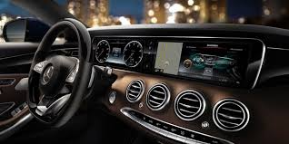 2015 mercedes s class price s class luxury coupe mercedes