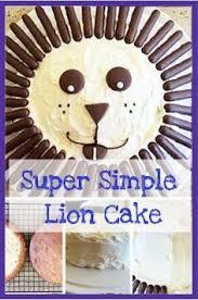 cool birthday cake recipes u2013 poly food recipes blog