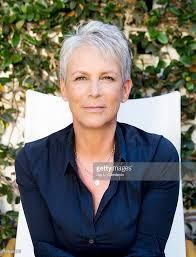jamie lee curtis los angeles times september 22 2015 photos and