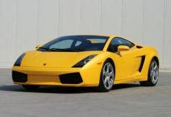 lamborghini gallardo spec lamborghini gallardo specs of wheel sizes tires pcd offset