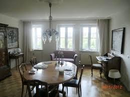 Esszimmer M Chen Preise 4 Zimmer Wohnungen Zu Vermieten Bezirksteil Schwabing Ost Mapio Net