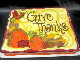 thanksgiving cake images thanksgiving cheri u0027s bakery