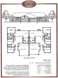 2 bedroom house plans with basement bedroom 2 bedroom 1 bath house plans 3 bedroom single