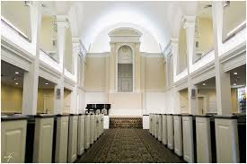 wedding venues in lynchburg va simply church wedding pate chapel lynchburg va