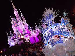 mickey u0027s merry christmas party walt disney brings