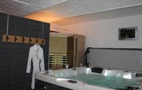 chambre spa privatif nord chambre d hôtes l atterrissage spa à santes nord chambre d