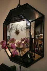 Mirrors On The Wall by 123 Best Mirror Mirror On The Wall Images On Pinterest Mirror
