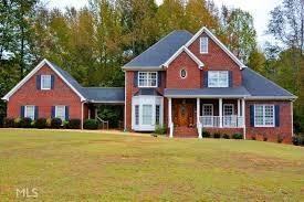 carrollton ga real estate guide homes for sale
