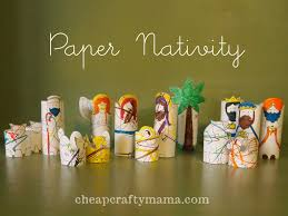 diy nativity projects free printable bee crafts and printable paper