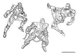 lego super heroes coloring pages lego iron man coloring pages coloring home