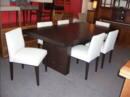 Low Dining Room Tables Dining Room Furniture Home Interiors Categories