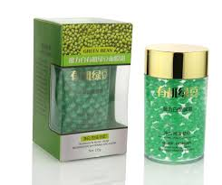 cheap best acne care find best acne care deals on line at alibaba com