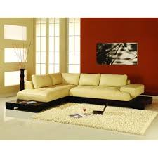 Left Facing Sectional Sofa by Creative Furniture Manhattan Left Facing Chaise Sectional Sofa