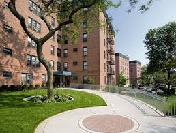 Three Bedroom Apartments In Queens by 3 Bedroom Apartments For Rent In Queens Ny U2013 Rentcafé
