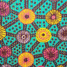 Jassa by Textiles Jassa Archives Ikea Today