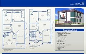 wonderful home plan in pakistan home decor and design home plan in