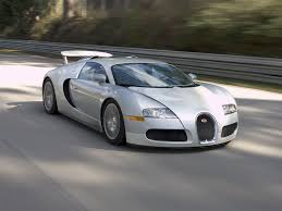 fastest bugatti top 10 fastest cars top speeds autofluence com