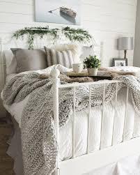 farmhouse bedroom dale marie bloomingdiyer on instagram