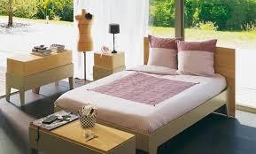alinea chambre lit alinea photo 11 15 chambre à coucher alinea avec un lit en