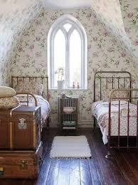 gothic style home decor gothic style attic window attic window types gallery ahigo net