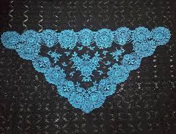 8 Best Catholic Images On - 8 best catholic lace veil church lace veil spanish lace mantilla