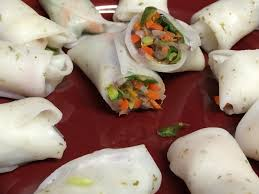 where to buy rice paper wraps rice paper wraps recipe recipeyum