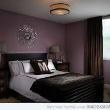 purple and brown bedroom brown and purple bedroom decor coma frique studio f7670bd1776b