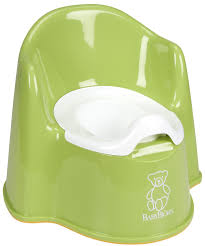 Potty Chairs Baby Potty Chair Cushion Teach Reluctant Baby To Use Baby Potty