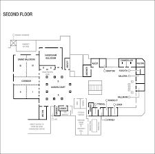fitness center floor plan design hotel near cobb galleria atlanta ga renaissance atlanta waverly