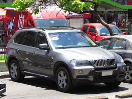 Bmw X5 9 Years Old - keep the 6hp26 automatic transmission in your bmw x5 running strong