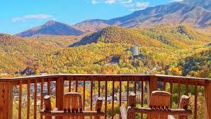 Gatlinburg Map Elk Springs Resort In Gatlinburg Tn Tennessee Vacation
