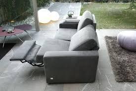 Modern Recliner Sofas Modern Recliner Sofa Canada Forsalefla