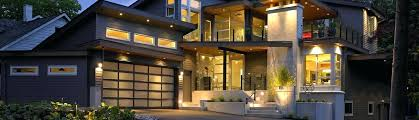 design your own house online design and build a house new home built by design build company