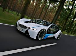 car bmw bmw vision wallpaper bmw cars wallpapers in jpg format for free