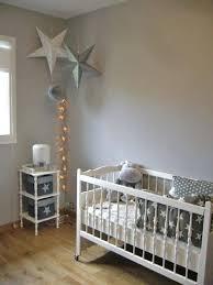 deco murale chambre bebe garcon decoration murale chambre bebe garcon une chambre de bacbac