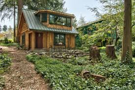 Interior Pictures Of Log Homes Log Cabin Photo Home